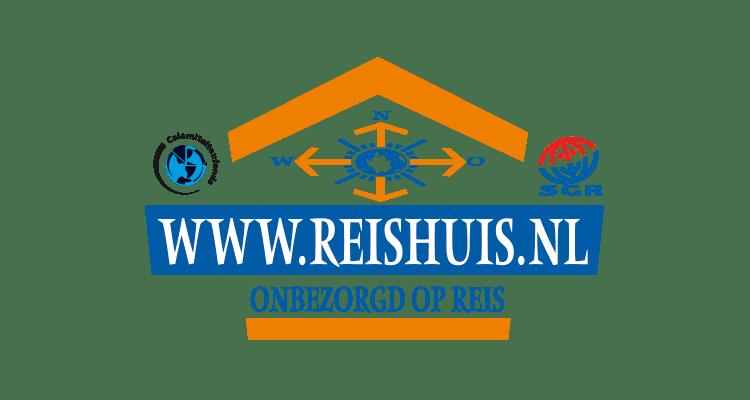 Reishuis.nl
