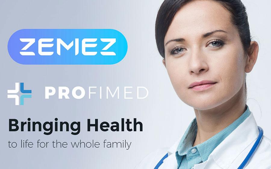 Best 15 Medicat WordPress Themes For Clinics Or Hospitals