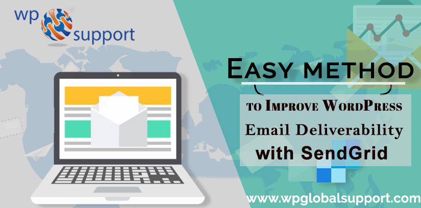 Easy-method-to-Improve-WordPress-Email-Deliverability-with-SendGridjpg - sendgrid email templates