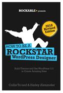 fare-tema-wordpress-copertina