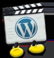 Corso WordPress da Zero