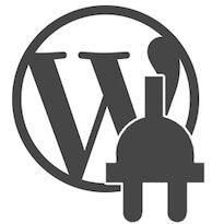 wp_plugin_tut_small