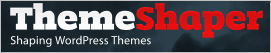 themeshaperlogo