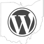 Ohio WordPress Meetup April 23rd