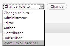 premium-subscriber