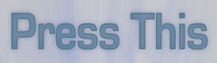 pressthislogo