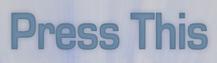 pressthislogo