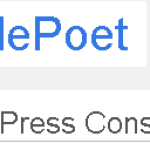 CodePoet.com – New Home For WordPress Consultants