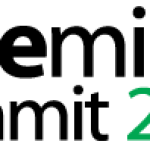 Toni Schneider To Speak At Freemium Summit