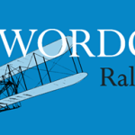 WordCamp Raleigh In May