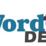 Sponsor Me To WordCamp Detroit