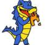 Fixing PressThis On A HostGator Account