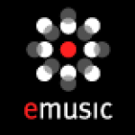 How eMusic Transitioned From Clunky CMS To WordPress