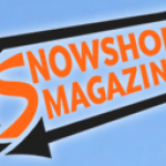 SnowshoeMag.com Switches To WordPress