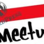 WordPress Foundation To Foot The Bill For Meetup.com Organizer Dues