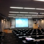First WordCamp North Canton A Success