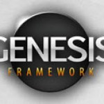 Matt Cutts Switches From Thesis To Genesis