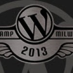 Recap Of WordCamp Milwaukee 2013