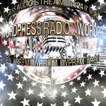 WordPress Radio - WPR.FM - Get Involved