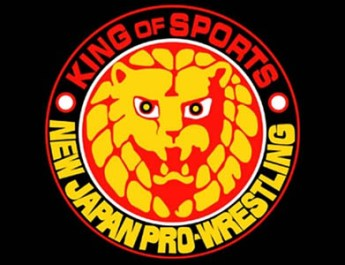 Results From NJPW's Road To Power Struggle