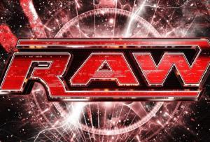 wwe-raw-logo-1366x768-crop-exact-1616820