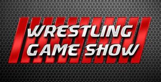 Wrestling Game Show: Tag Team Turmoil