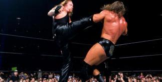 Undertaker15_0-DVD20b_0