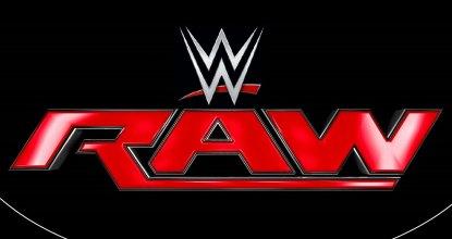 iTunes_WWEWrapUp