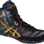 ASICS Legends Aggressor