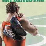Asics Wrestling Ad