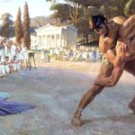 Training-for-the-Ancient-Olympic-Games