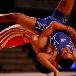 united-world-wrestling-usa