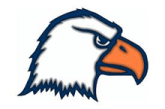 Jake Marr To Play Football For Carson Newman