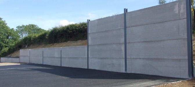 3d Brick Wallpaper Uk Prestressed Wall Panels Precast Concrete Walls