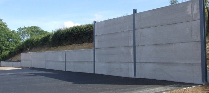 3d Brick Wallpaper South Africa Prestressed Wall Panels Precast Concrete Walls