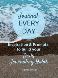 Journal cover png (2)
