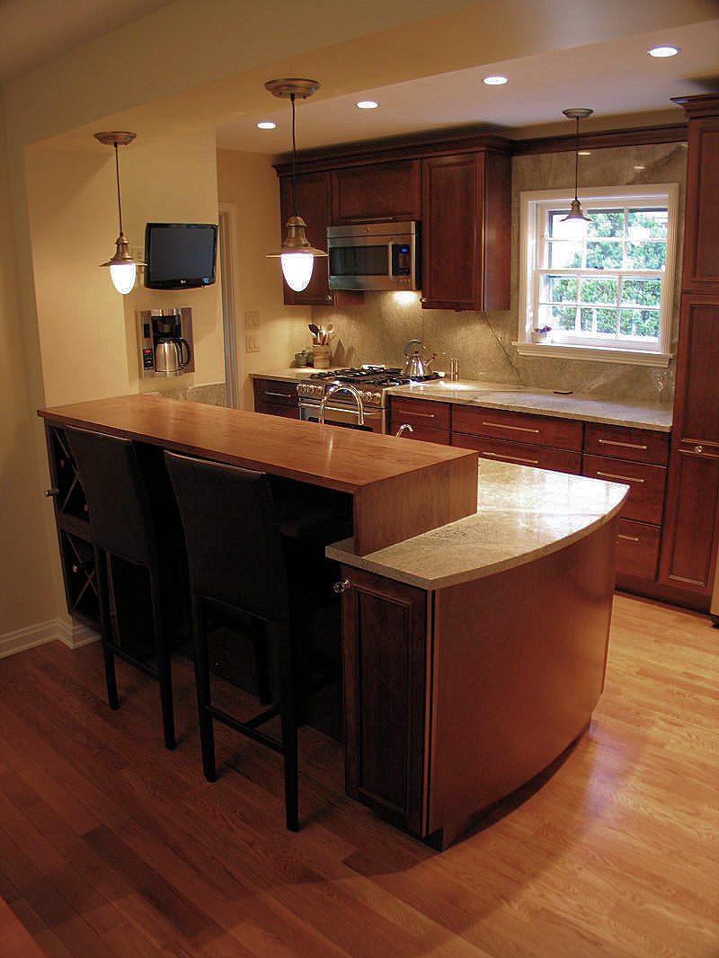 indianapolis kitchen remodeling and design remodeling kitchens Broad Ripple Kitchen Remodel