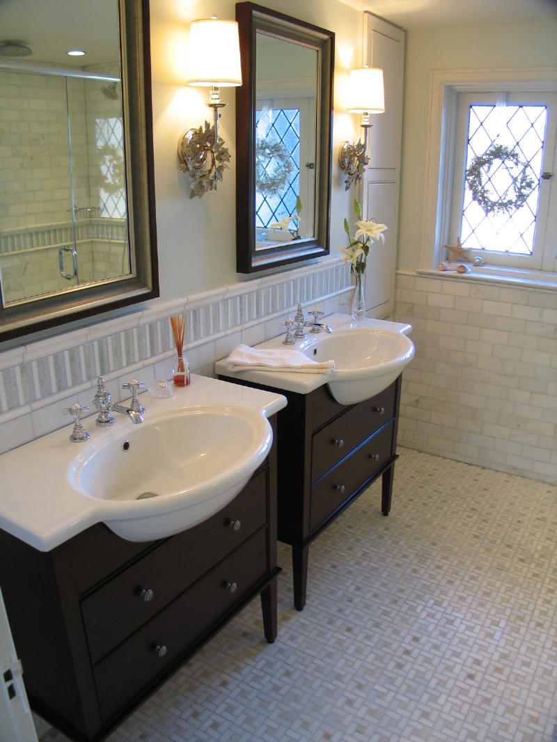 Cool 25 custom bathroom vanities indianapolis design for Bathroom remodel indianapolis