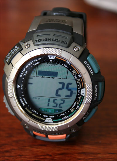 altimetercasio.jpg