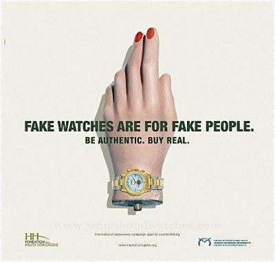 FHH-fake-watches-fake-people-e1369685913193
