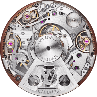 Louis-Vuitton-Tambour-Twin-Chrono-Caliber