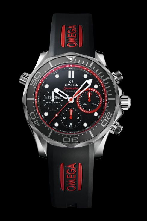 Seamaster_ETNZ team new zealand res