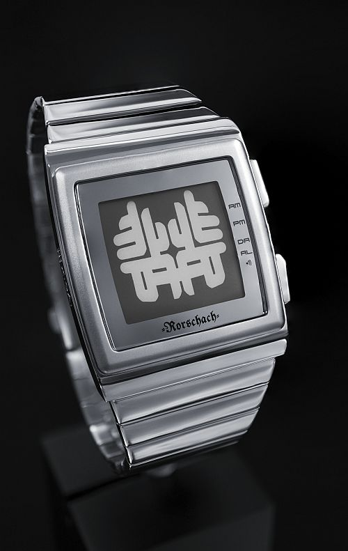 kisai_rorschach_epaper_watch_from_tokyoflash_japan_04
