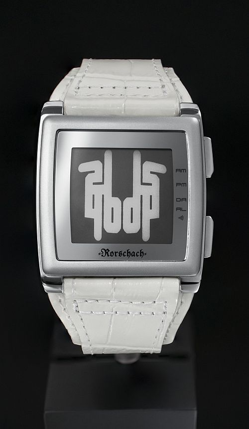 kisai_rorschach_epaper_watch_from_tokyoflash_japan_05