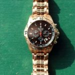 Bulova-Marine-Star-Rose-Gold-01