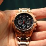 Bulova-Marine-Star-Rose-Gold-04