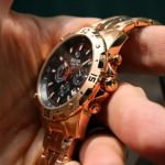 Bulova-Marine-Star-Rose-Gold-05