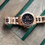 Bulova-Marine-Star-Rose-Gold-06