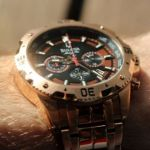 Bulova-Marine-Star-Rose-Gold-08