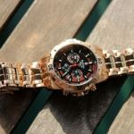 Bulova-Marine-Star-Rose-Gold-12